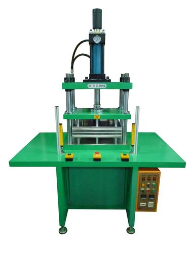 油壓熱壓機KT530-15TS副本