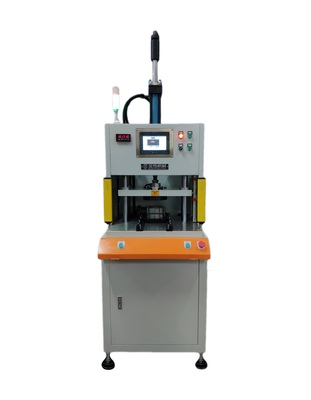空调电机检测伺服油压机