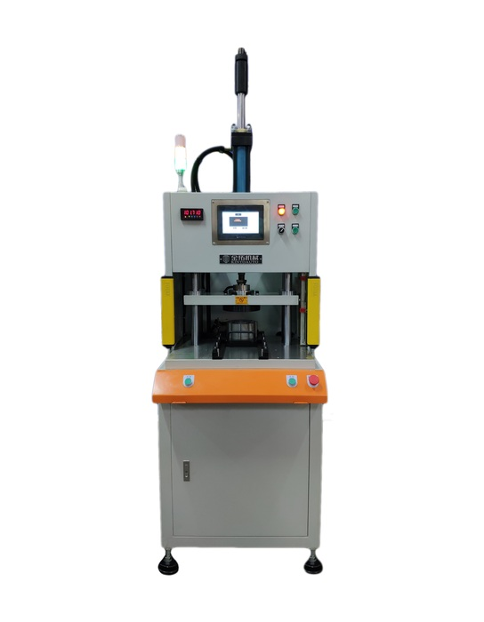 空调电机检测伺服油压机.jpg