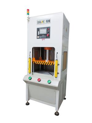 精密数控油压机KNPH
