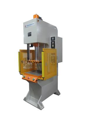 弓形油压机、单柱液压机、单臂油压机KTCQD-30TS-W)