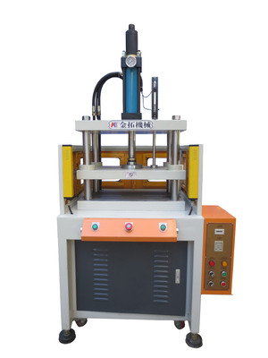 四柱油压机、四柱液压机KTHQ-10TS-W