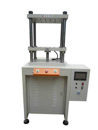 下缸型四柱油压机.jpg