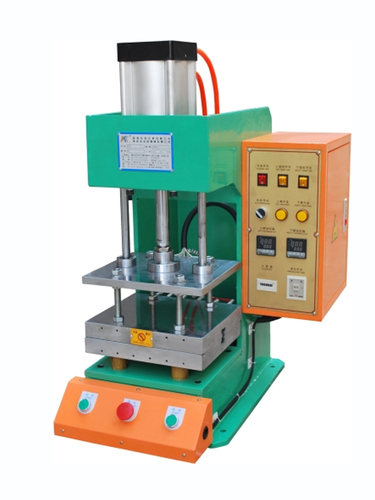 气动热压机KT520