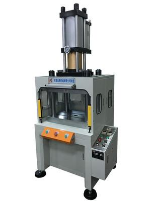 氣液增壓機KTZH-50TS