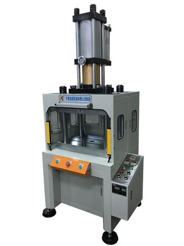 气液增压机KTZH-50TS