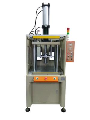 氣液增壓機KTZD-20TS-F